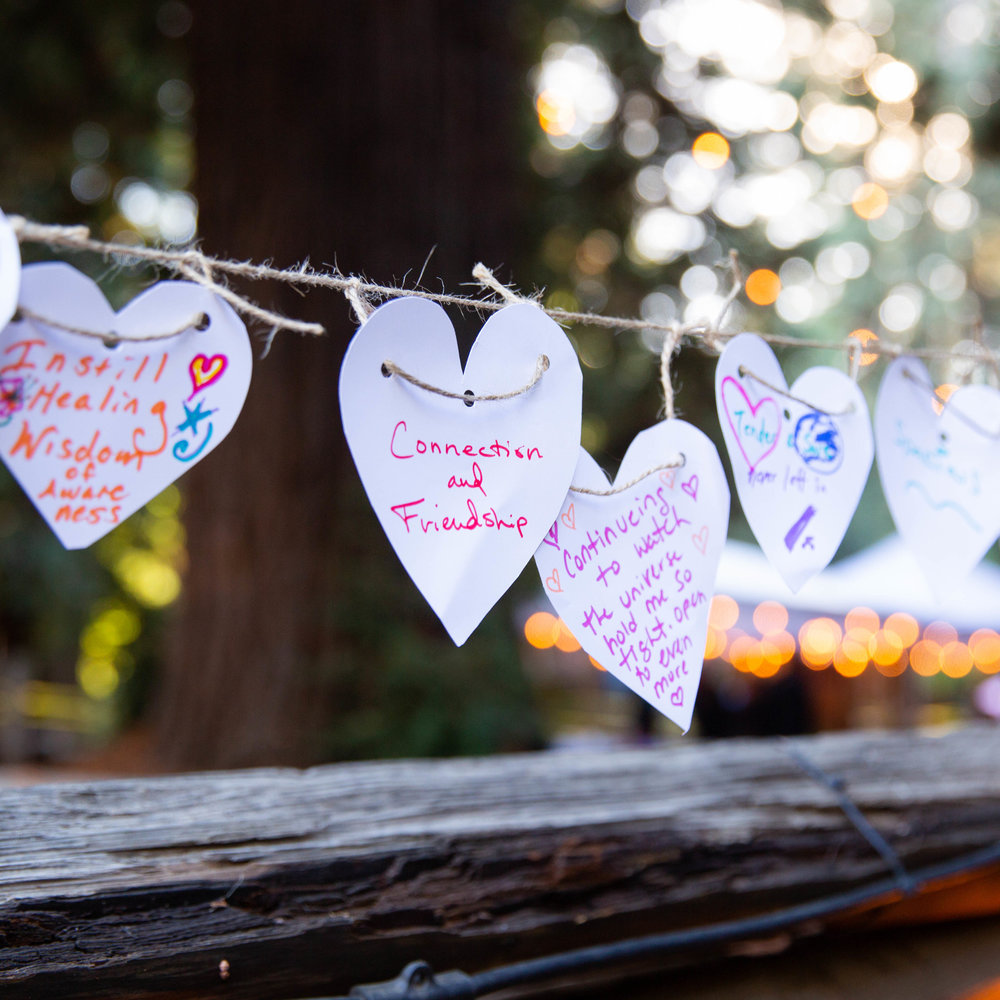 Love-Fest-Feb2019-2.jpg