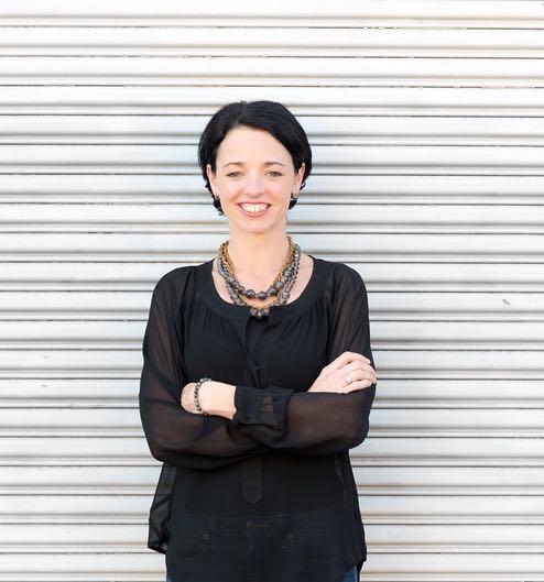 Grace Kraaijvanger small headshot C.jpg