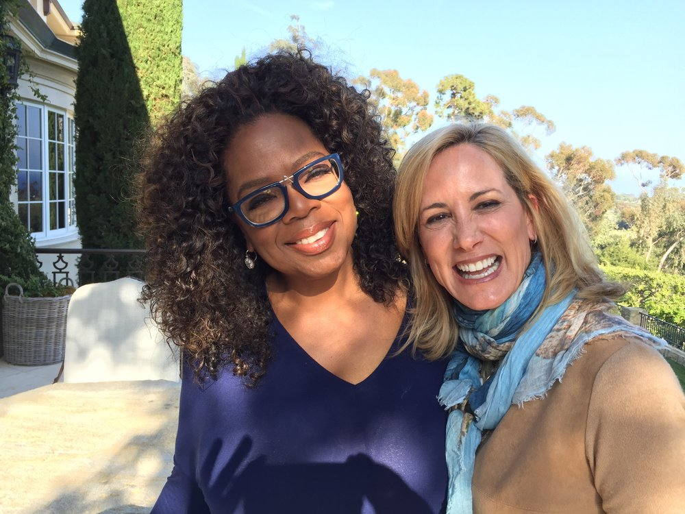 Sara and Oprah.jpg