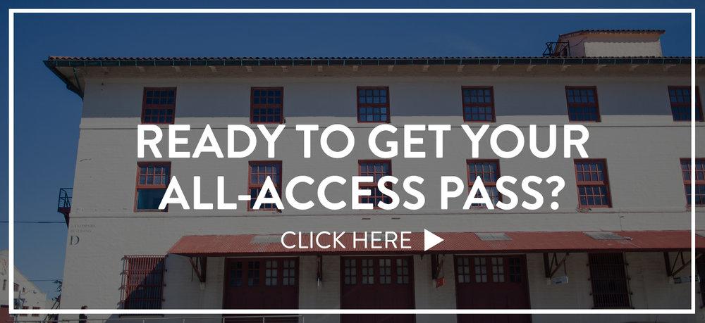 AllAccessPass.jpg