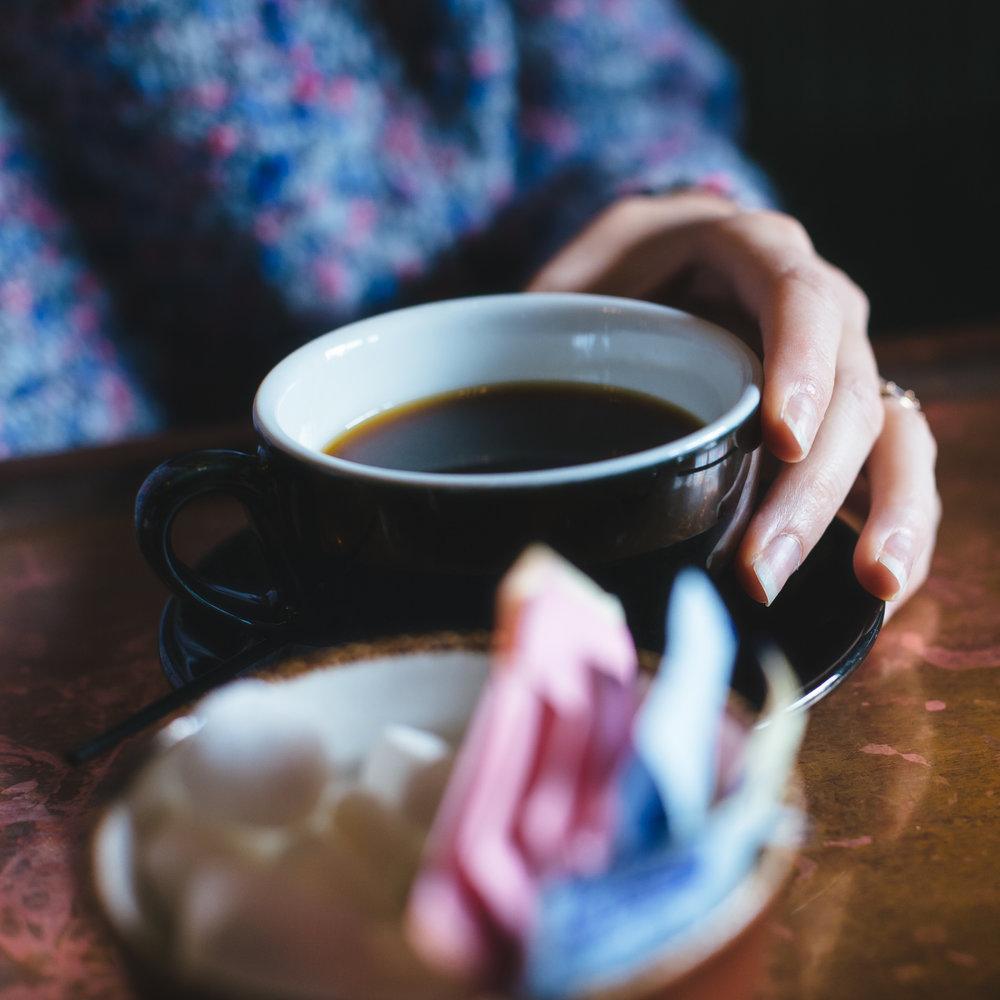 Coffee3_Crop.jpg