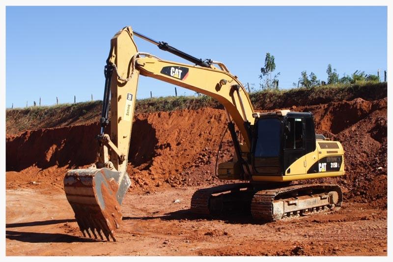 eco-obras-campinas-demolicao-maquinario-escavadeira-hidraulica.jpg