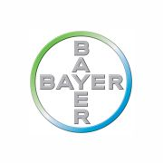 bayer-web.jpg