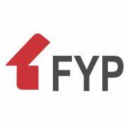 fyp-web.jpg