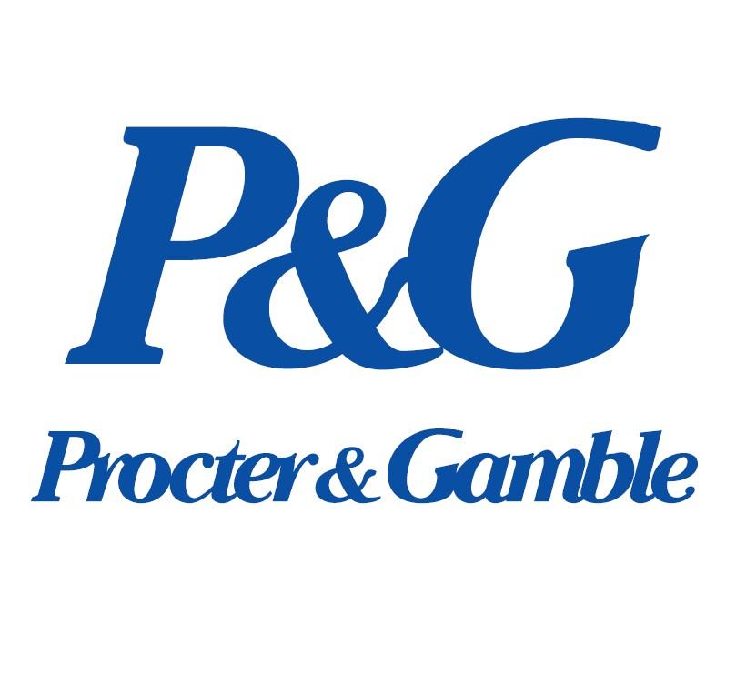 procter-and-gamble-celebro-semana-de-la-solidaridad_9759.jpg