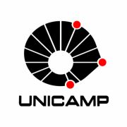 unicamp-web.jpg