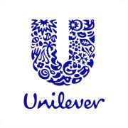 unilever--web.jpg