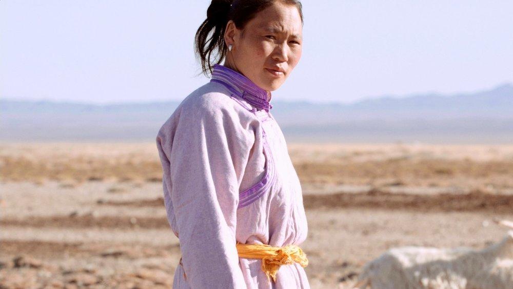 mongolia%2Bgobi%2Bdesert%2Bnomad