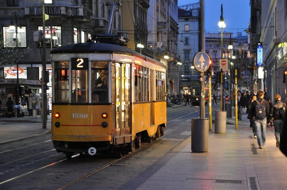 via Torino 15 foto 2.jpg
