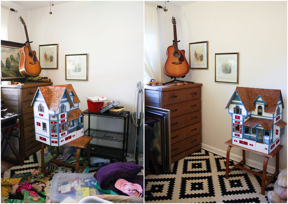 _Handrich_02 guitar corner_before after.jpg