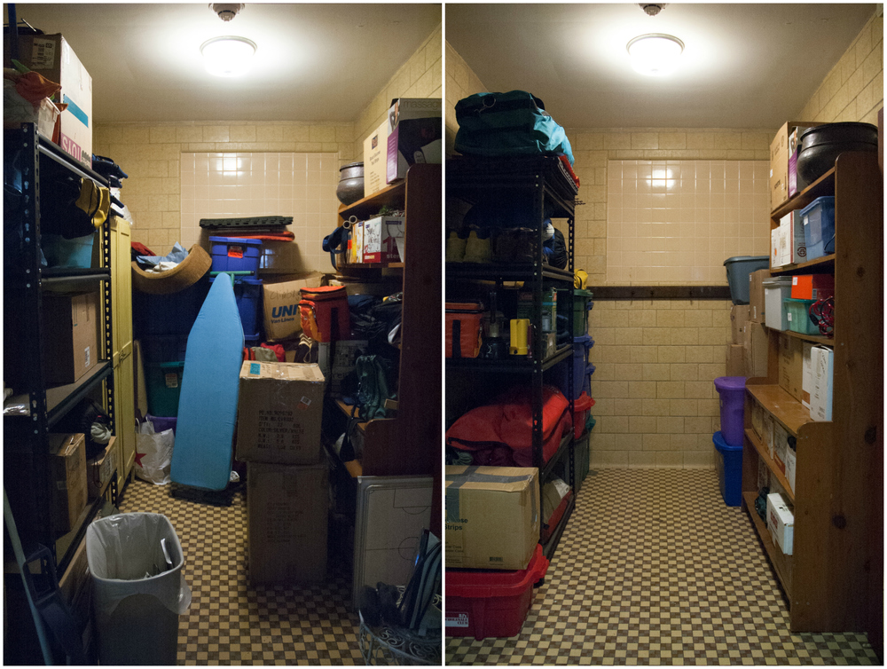 1 storage v1 before after.jpg