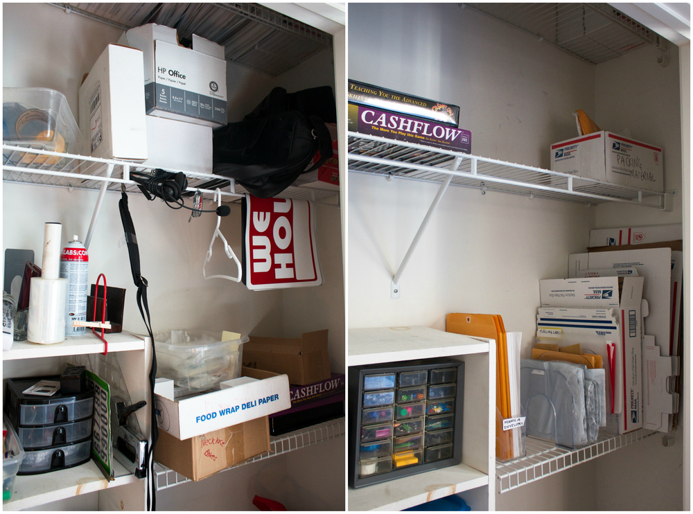 4 closet shelf v2 before after.jpg