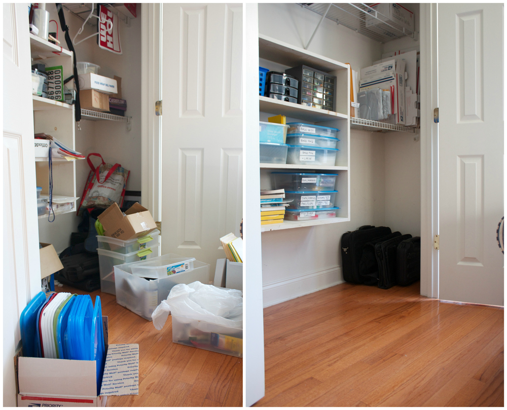 3 closet full v3 before after.jpg