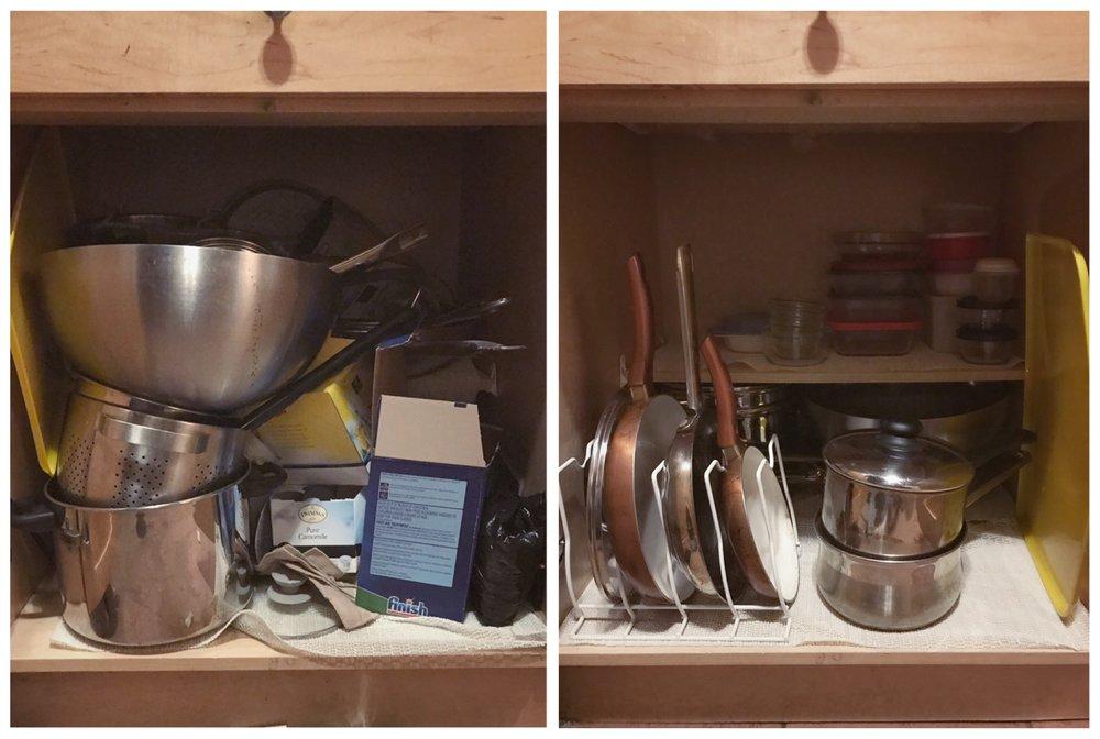 Cook 03.jpg