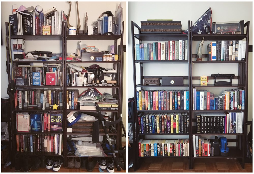 before & after 01 - bookshelf.jpeg