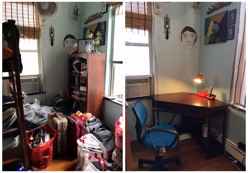 before & after 02 - desk.jpg