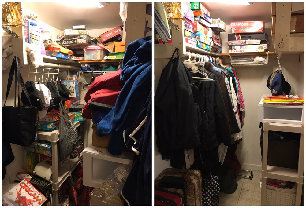before & after 01 - back closet.jpeg
