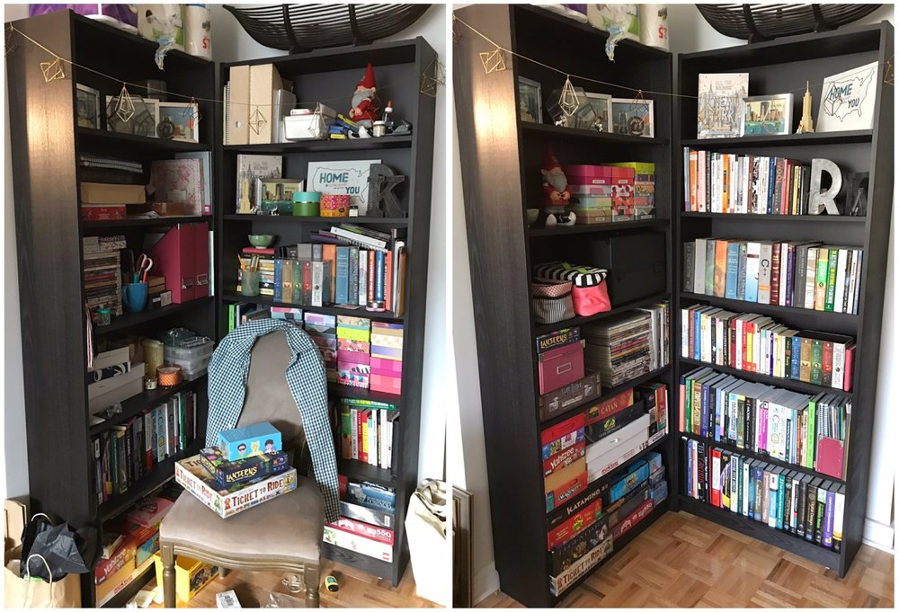before & after 1 - bookshelves.jpg