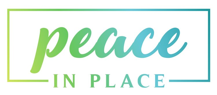 peace in place