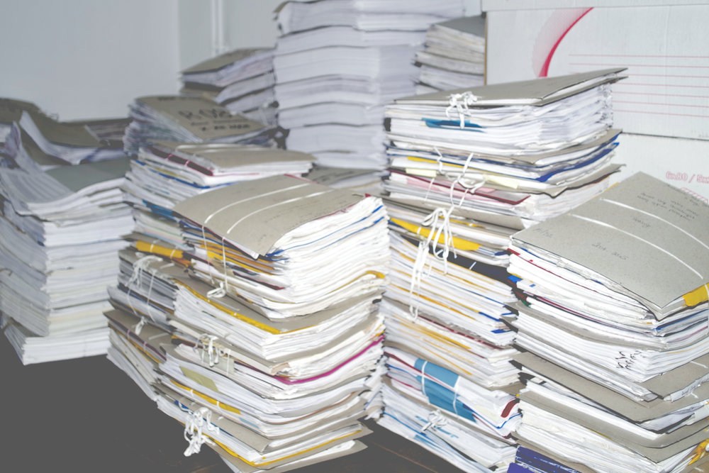 _Canva - Scrap, Archive, Files, Briefcase, Papers, Old-1.jpg