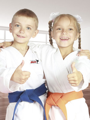 confidence-building-karate-for-kids