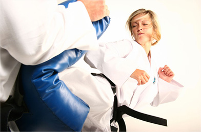 self-defense-martial-arts