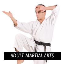 adult-ma-TBS.jpg