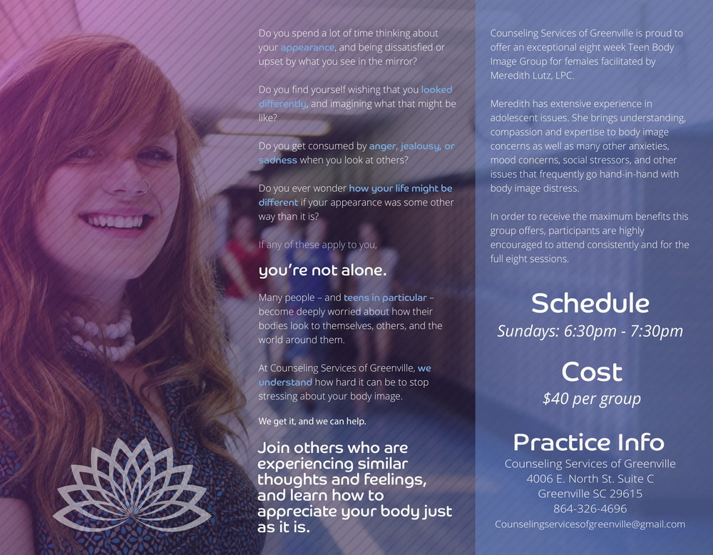 Counseling Services of Greeneville - Brochure (Schedule 1)-2.jpg