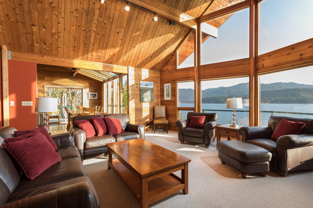 Bellingham, MA Homes For Sale & Real Estate
