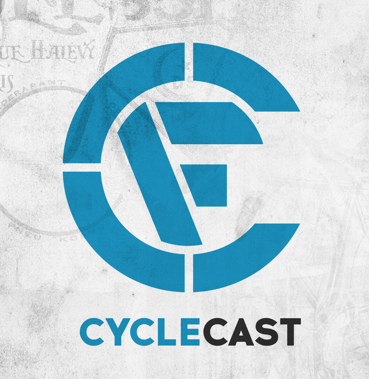 CycleCast - CYCLEFEED