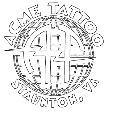 Acme Tattoo