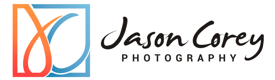 Jason Corey Photography | Boston Weddings & Engagements