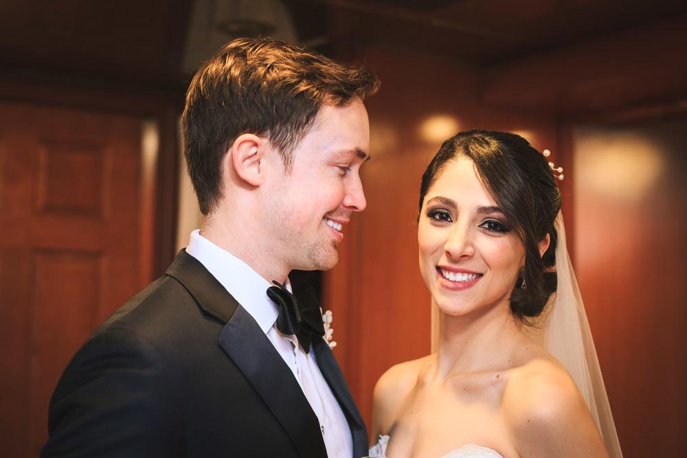 Chris&Monica-111.jpg