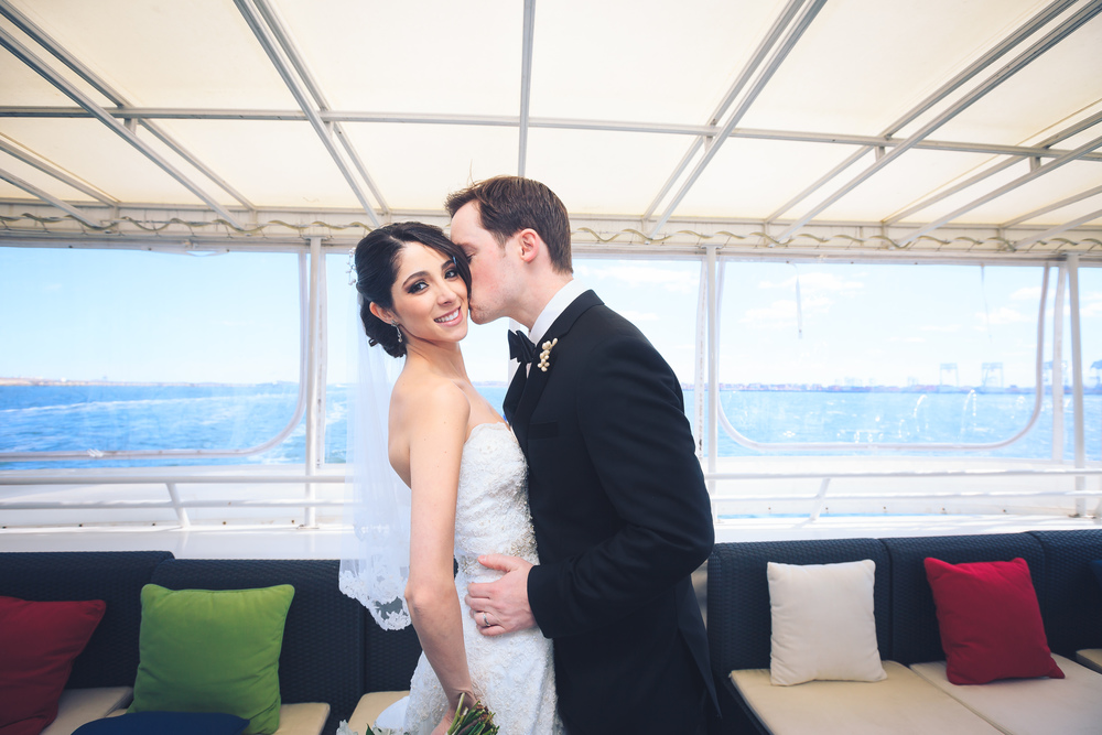 Chris&Monica-164.jpg
