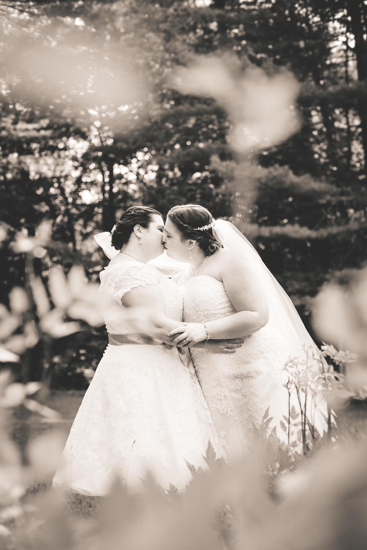 Heather & Noel-362.jpg