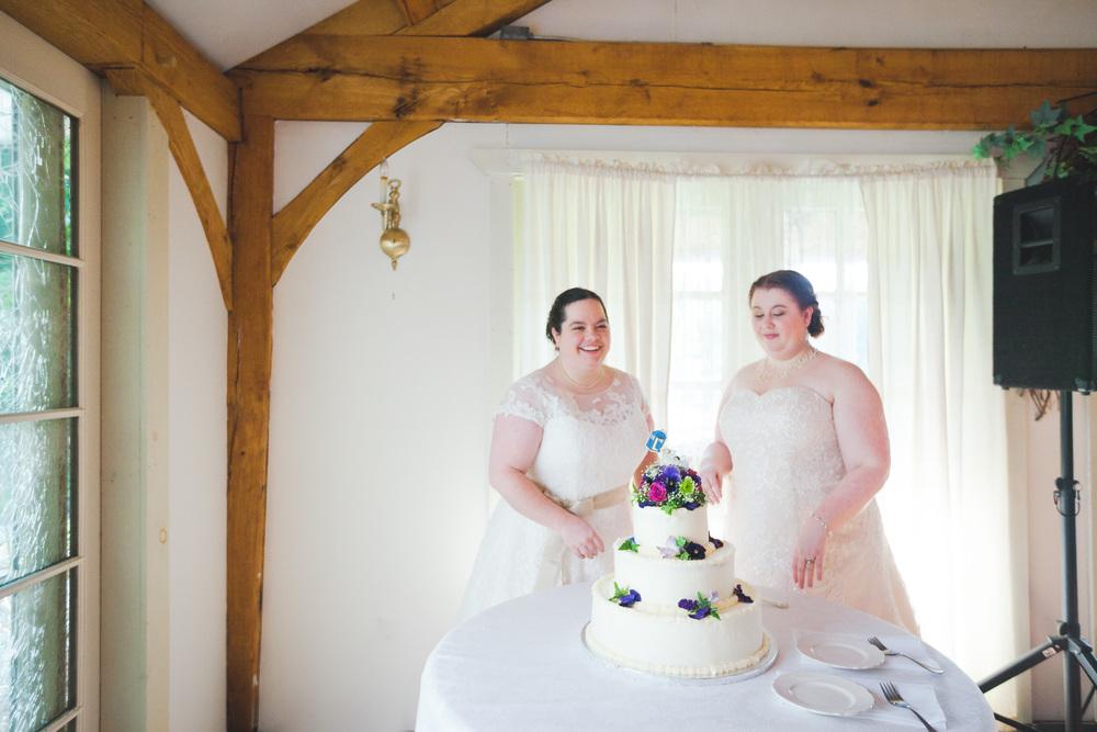 Heather & Noel-521.jpg