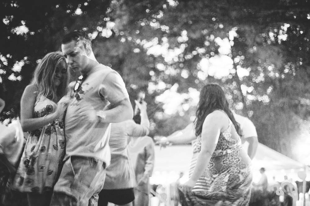 Jason & Kristen-941.jpg
