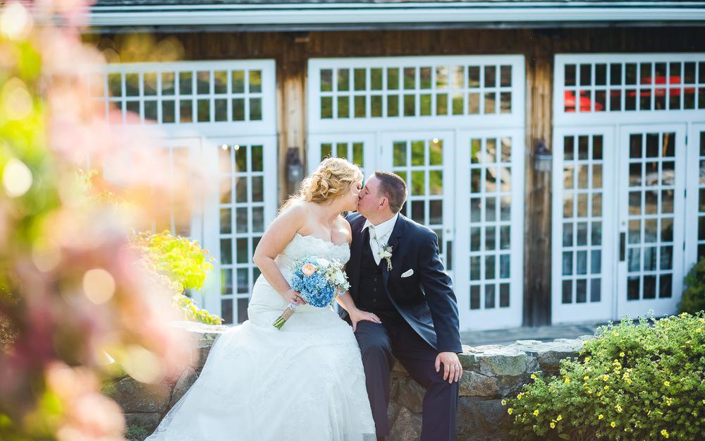 Lauren & Matt-485.jpg