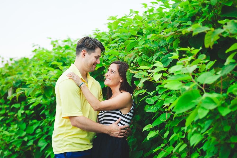 Justin & Kaitlyn_ENG-24.jpg