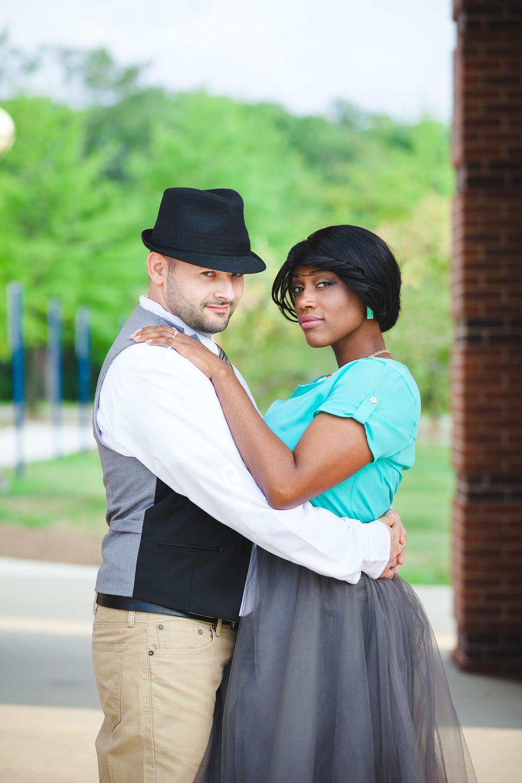 Jason & Kim_ENG-24.jpg