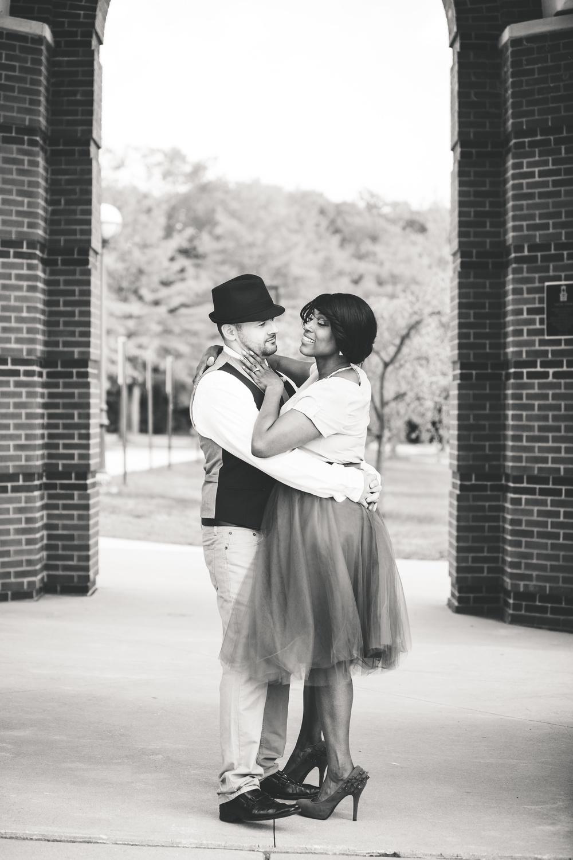 Jason & Kim_ENG-28.jpg