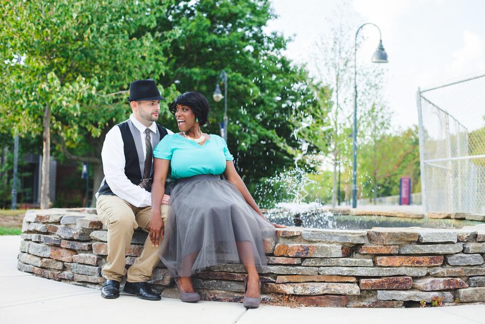 Jason & Kim_ENG-56.jpg