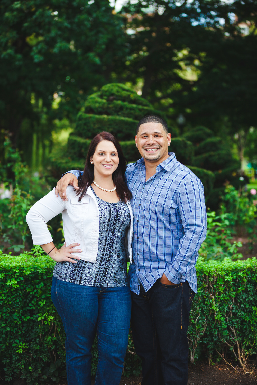Christine & Ryan_ENG-1.jpg
