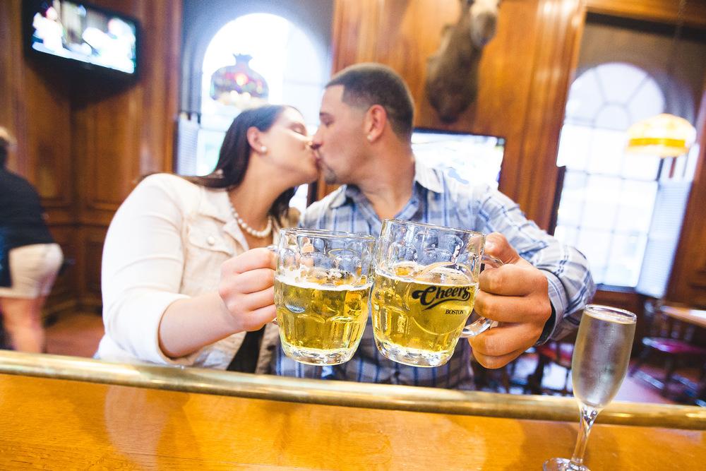 Christine & Ryan_ENG-72.jpg
