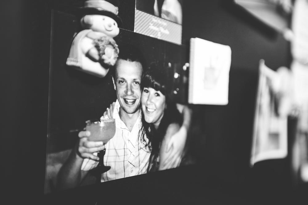 Amy & Mike-7.jpg