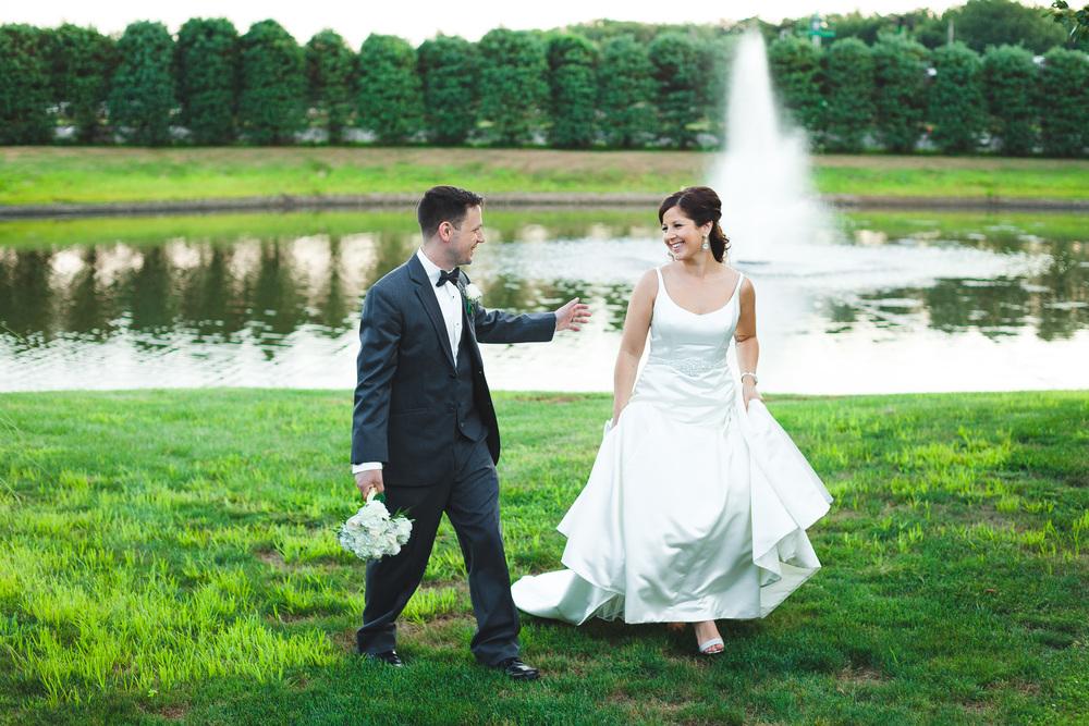 Amy & Mike-654.jpg