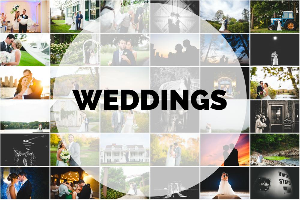 website_WEDDINGS.png