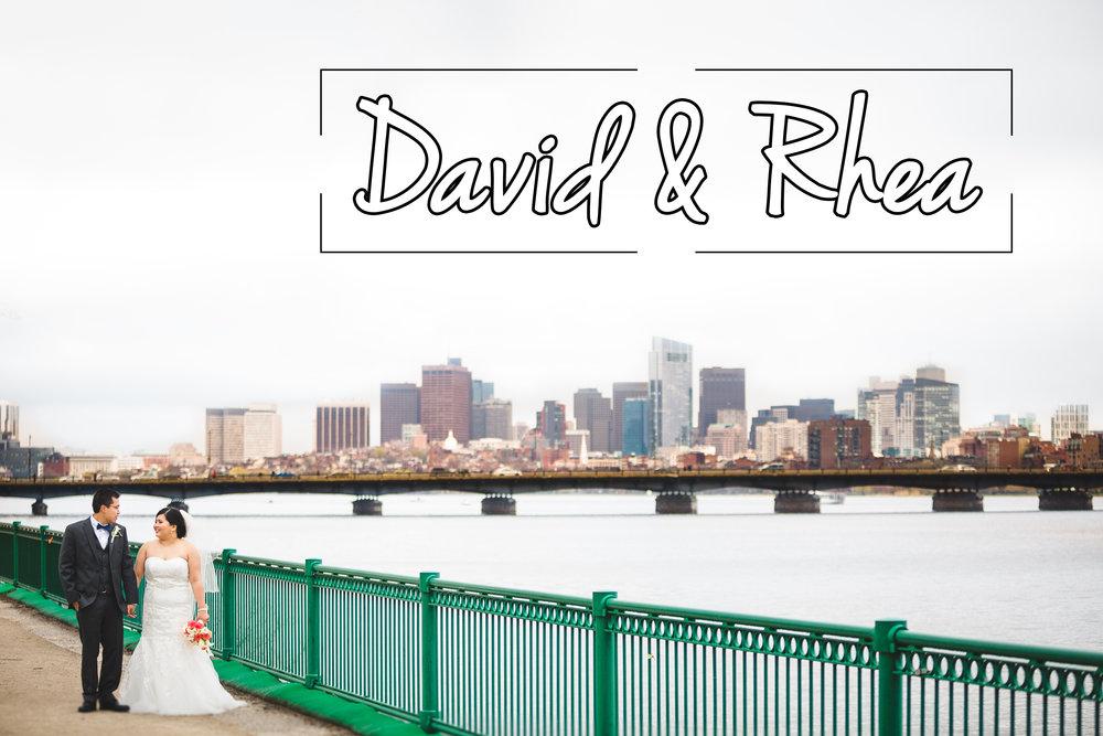 140-David&Rhea_couplessesion-E88A5543.jpg