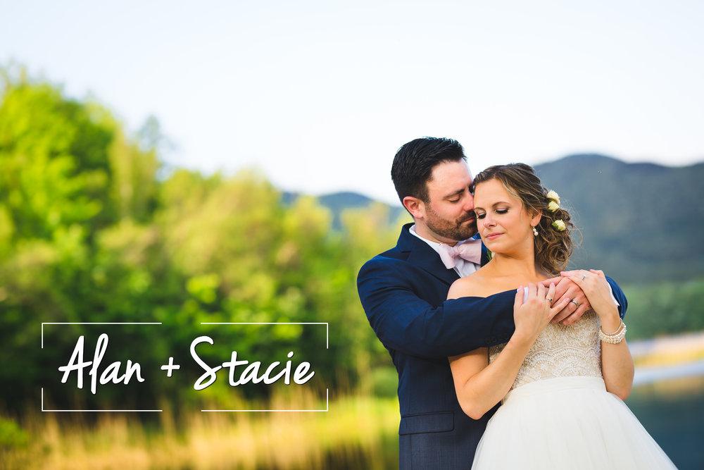1037-Alan&Stacie_couplessession-BH5B0075 copy.jpg