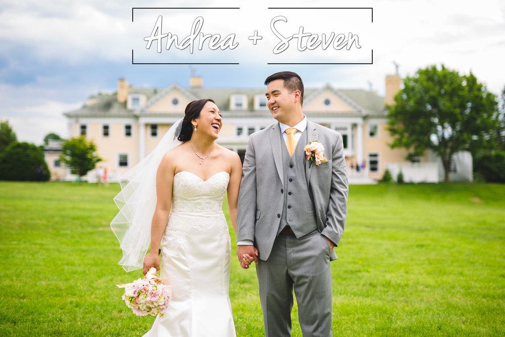 1501-Andrea&Steven_couplessession-BH5B5035.jpg